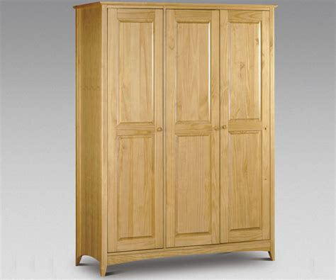 Wardrobe Coupon by Bedworld Discount Pine Wardrobes