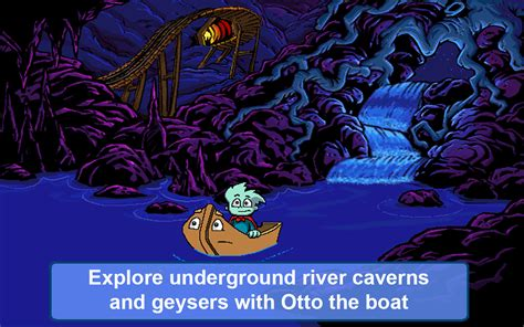 sam s boat entertainment pajama sam no need to hide android apps on google play
