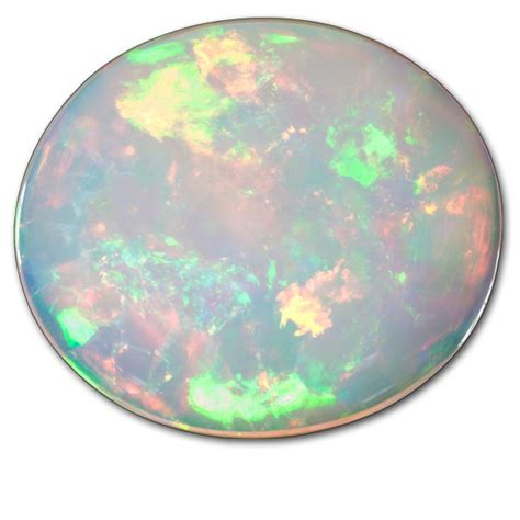 tourmaline opal birthstone for october opal tourmaline