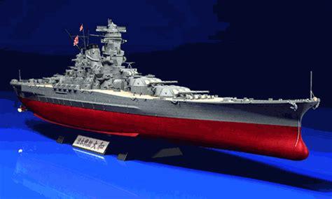 ta boat show military discount tamiya ships
