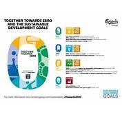 Newsroom &187 Carlsberg To Achieve Zero Carbon Emissions At