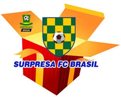 os times que mas deve no brasil 2016 surpresa fc brasil 11 2016 cartola fc brasil dicas