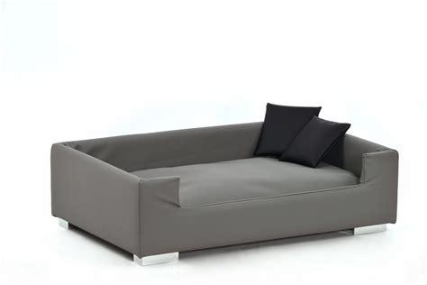 Ausgefallene Sofas