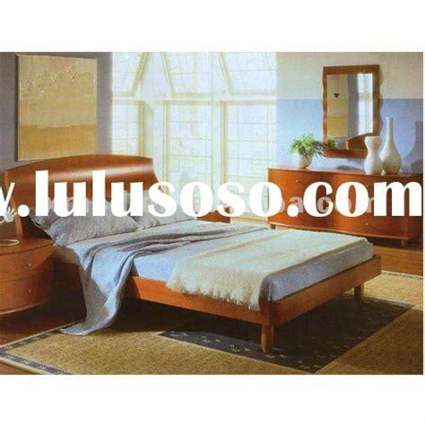 cheap solid wood bedroom furniture modern wood bedroom furniture modern wood bedroom