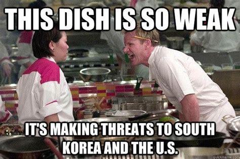 Best Gordon Ramsay Memes - angry gordon ramsay meme 20 pics