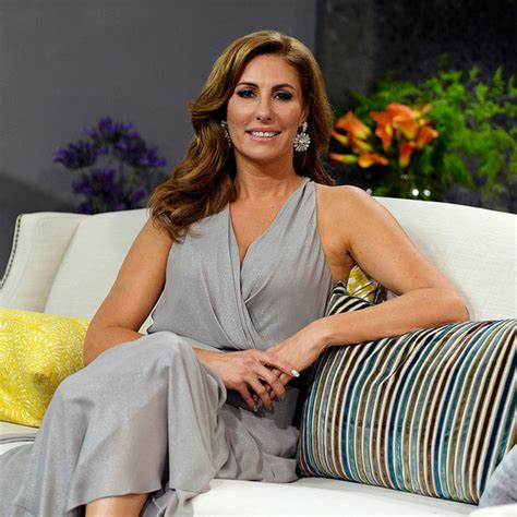 andrea moss of the real housewives of melbourne arena the real housewives of melbourne reunion live blog