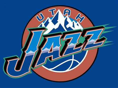 Utah Search Utah Jazz Wallpaper 2015 Wallpapersafari