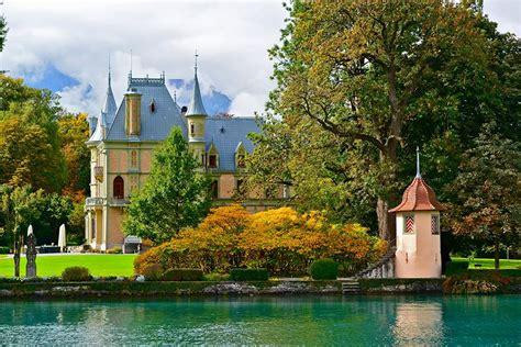Mba Internships Switzerland by Switzerland Summer Lake รวม 7 ทะเลสาบท ห ามพลาด