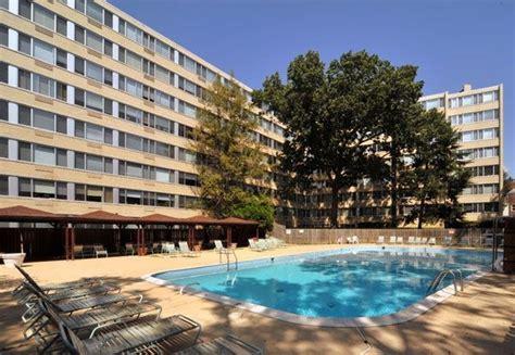 1 Washington Park 16th Floor - 128 best washington dc metro apartments for rent images on
