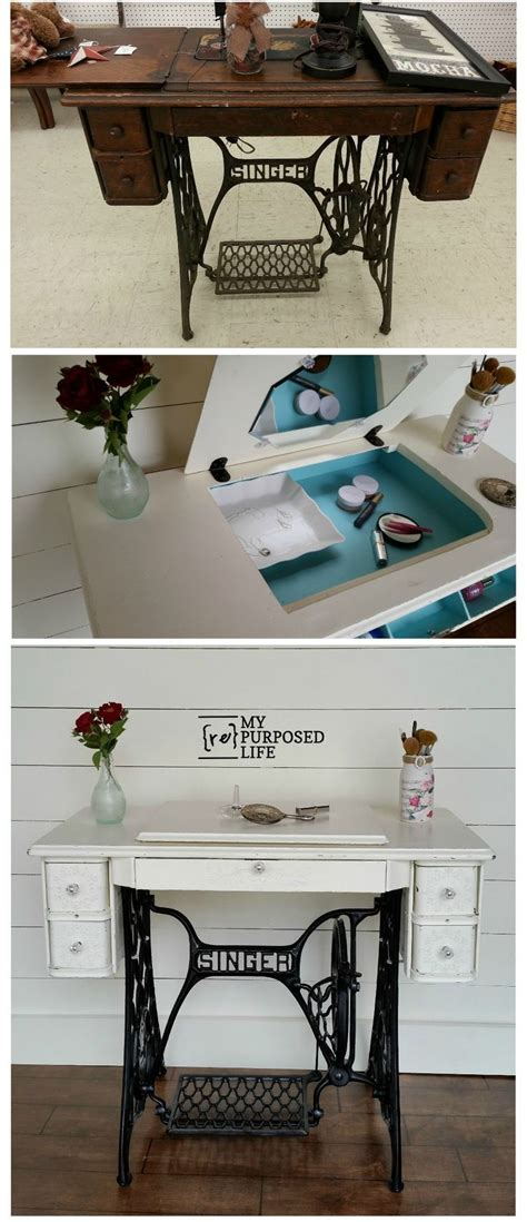 274 best repurpose reuse thrift it images on