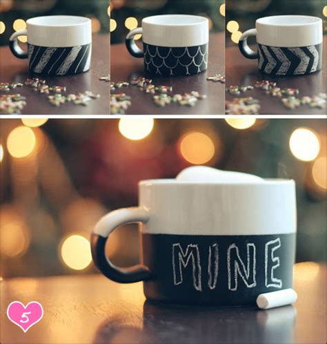 great valentines day ideas for him 19 great diy valentine s day gift ideas for him style