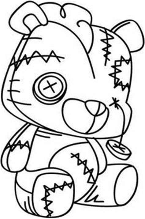 voodoo doll coloring page voodoo coloring pages coloring pages
