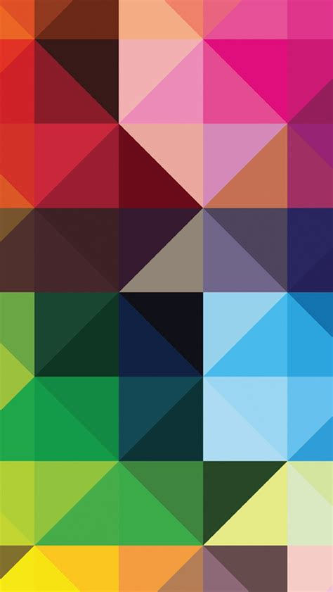 color pattern android iphone 5 wallpaper z31 coloring page