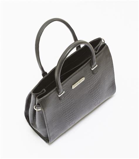 Tas Fashion Branded Lv Kulit jual tas wanita cottance martin branded import