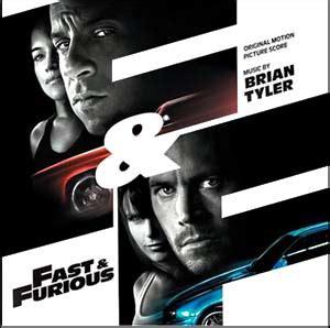 fast and furious new model original parts grey gardens hbo rachel portman cd soundtrack club