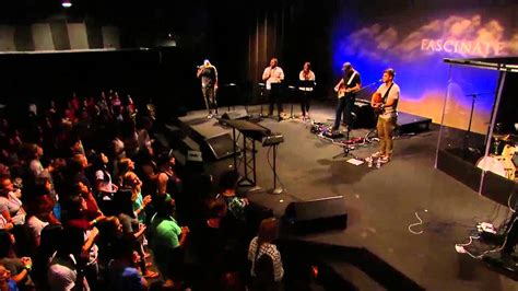 international house of prayer my love over you spontaneous cory asbury fascinate 2015 international house of