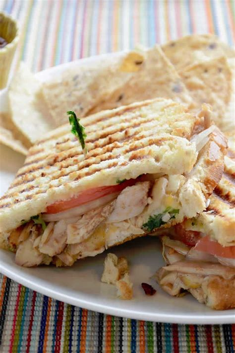 Better Sandwich 6 chicken sandwiches that are better than hamburgers