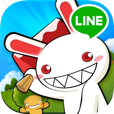 line apk line seal mobile v1 1 9 mod apk apkfrmod