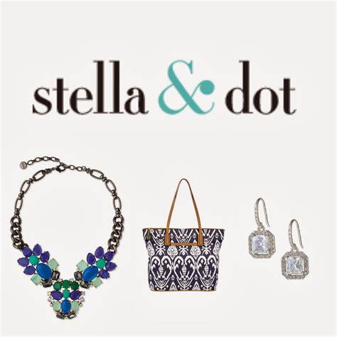 Stelan Dot stella and dot wowkeyword