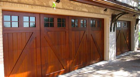 Overhead Door Gainesville Overhead Door Company Of Greater County In Gainesville Ga Whitepages
