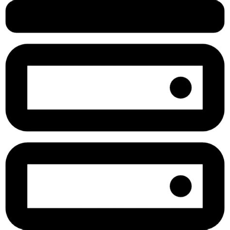 armadio gratis cassetti armadio scaricare icone gratis