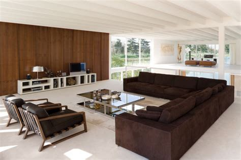 60s Style Living Room by Mad 60s Style Interior Design In The 21st Century