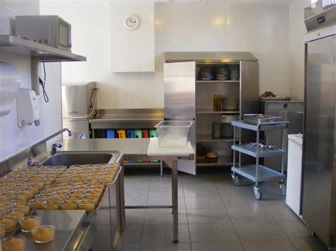 cuisine scolaire 100 images nogaro une cantine bio