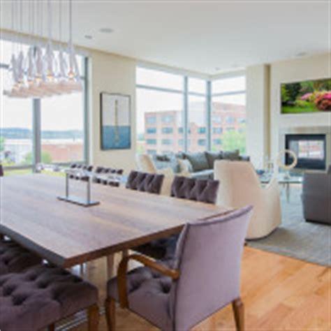 condominium alexandria va theodores interior design portfolio theodores