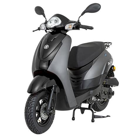 mondial  beestreet euro cc siyah  model motosiklet