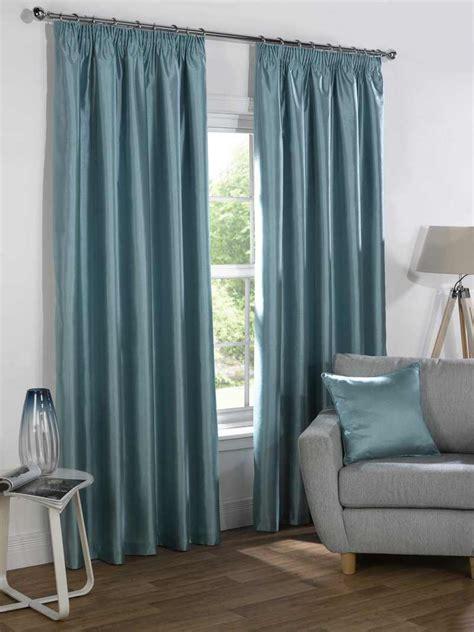duck egg blue curtains next duck egg blue curtain ideas curtain menzilperde net