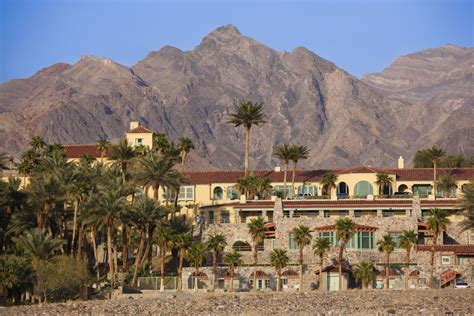 furnace creek inn valley hotels how to find your lodging