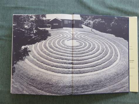 kern design meaning labyrinth hermann kern through the labyrinth designs