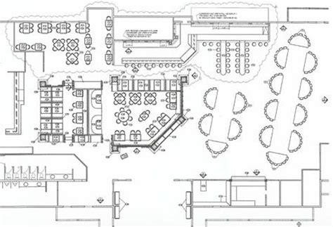 monte casino floor plan hawks prairie casino dining gaming lounge areas floor