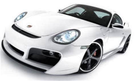 Locksmith Pontiac Mi by Flint Michigan Porsche Automobile Locksmith Lost Porsche
