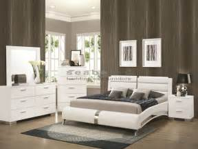 modern white bedroom suites bedroom design decorating ideas