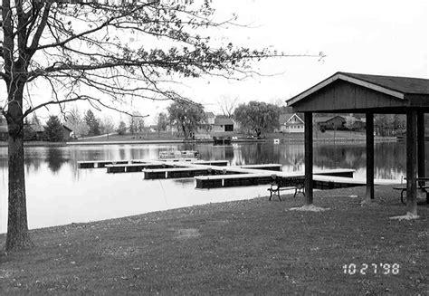 boat lift for sale ohio cinnamon lake docks and lifts