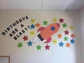 wall decoration for preschool classroom decor wall decoration for preschool classroom home