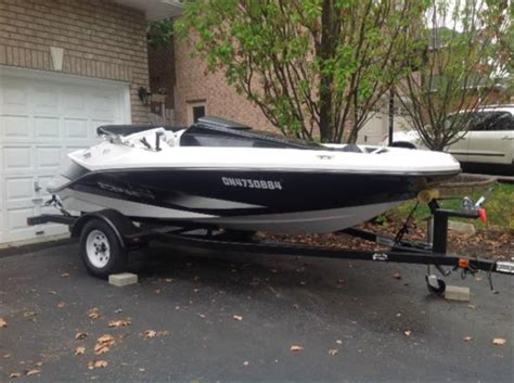 scarab jet boats for sale by owner 2015 scarab 165 jet crate s lake country boats new
