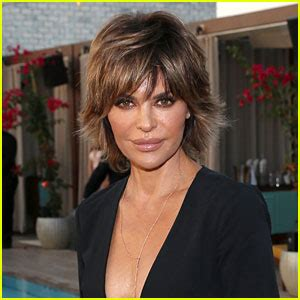 lisa rinna hairstyles in 2018 lisa rinna is returning to days of our lives in 2018