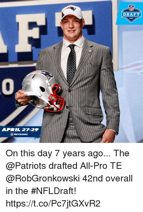 Draft Day Meme - draft day meme 100 images best 25 fantasy football