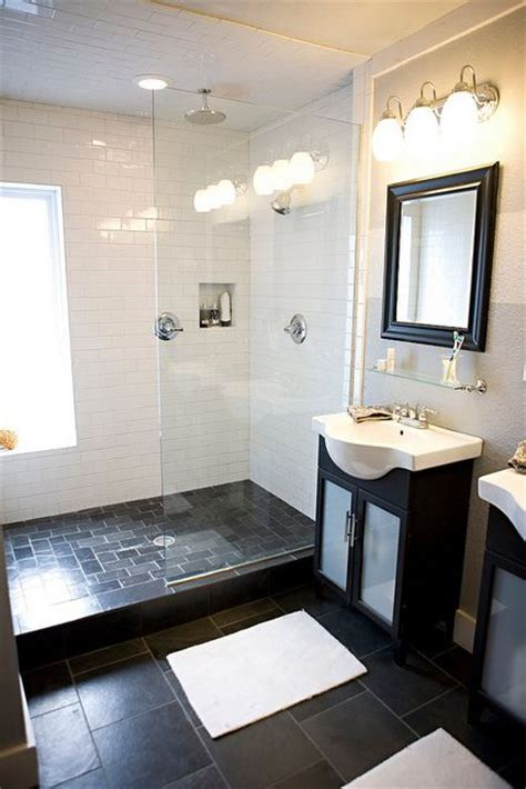 marc bathroom 31 best marc s shower room tile choices images on