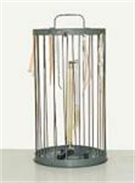 gabbie di faraday elettrostatica