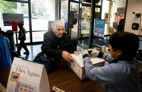 post offices to open sundays for shipping the
