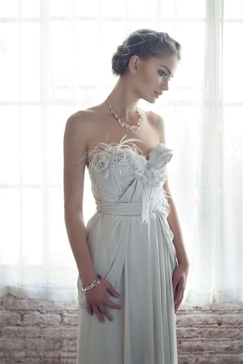 Top Places For Finding Indie Bridal Designers   OneWed