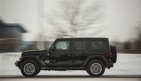 jeep unlimited 2020 2020 jeep wrangler unlimited diesel price redesign