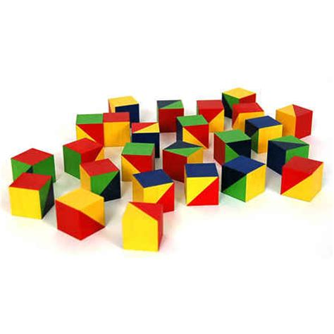 mosaic pattern blocks mosaic pattern blocks 25 pieces