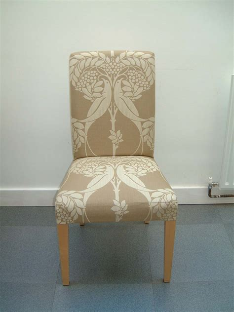 Dining Room Chair Covers Target by Dining Room Seat Covers Ideas Darling And Daisy