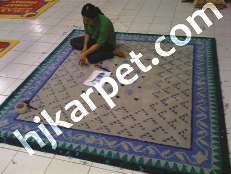 Karpet Jawa gubernur jawa barat archives hjkarpet