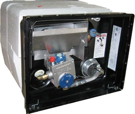 6 gallon rv water heater anode rv water heater rv tankless water heater rvpartscountry