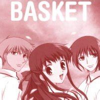 testo basket testi sigle canzoni fruits basket